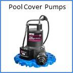 Pool Pumps at Pumps Selection