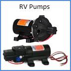RV Pumps at Pumps Selection
