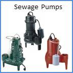 Sewage Pumps at Pumps Selection