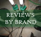 Sump Pump Reviews By Brand at Pumps Selection .com