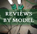 Sump Pump Reviews By Model at Pumps Selection .com