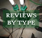 Sump Pump Reviews By Type at Pumps Selection .com