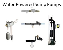 Pumps Selection Sump Pump Review By Manufacturer For Best