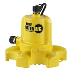 Wayne Utility Pump WWB Water Bug