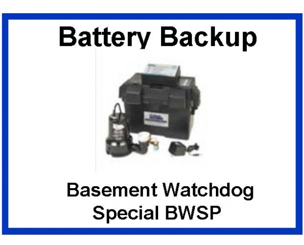 sump pump battery back up float switch review by comparison