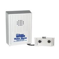 pumps selection sump pump alarms review by comparison for best alarm