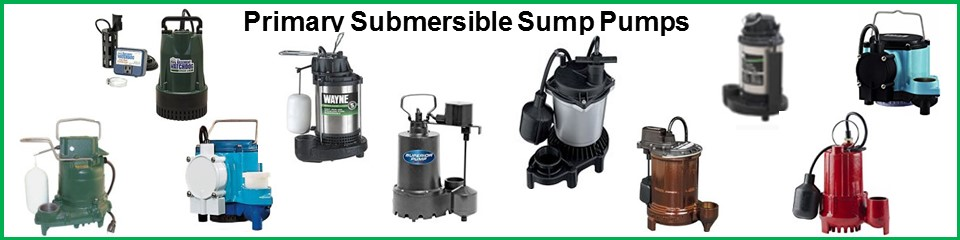 100 best basement sump pump idea to hide the sump pump and