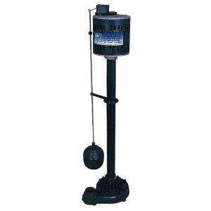 Superior 92333 Pedestal