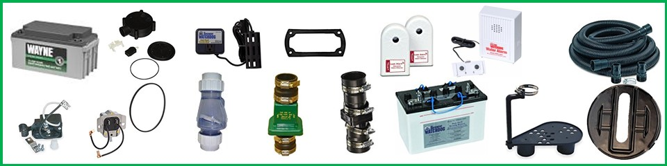 Best Pump Selection for your Water Pumping Needs