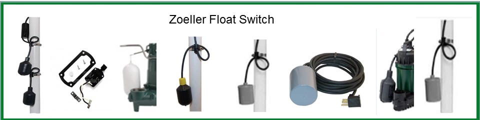 zoeller sump pump wiring diagram images likewise sewer ejector zoeller sump pump wiring diagram the